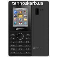 Мобильный телефон Nokia c6-01