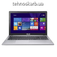 "Ноутбук экран 15,6"" ASUS core i3 5020u/ ram 4gb/ hdd 1tb"