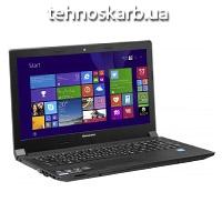 """Ноутбук экран 15,6"""" HP amd a6 4400m 2,7ghz/ ram4096mb/ hdd500gb/ dvd rw"""
