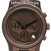 Часы Movado другое