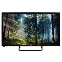 """Телевизор LCD 32"""" Saturn led32hd900ust2"""
