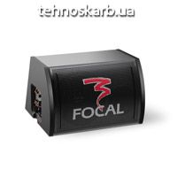 Сабвуфер *** focal bomb a20 a1