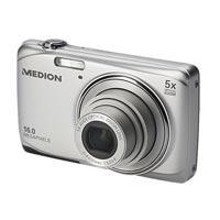 Фотоаппарат *** medion md86831