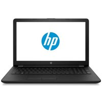 "Ноутбук экран 15,6"" HP pentium n3710 1,6ghz/ ram4gb/ hdd500gb/video r5 m330"