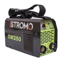 Зварювальний апарат Stromo sw-250