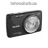 Фотоаппарат цифровой Kodak m577
