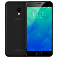 Мобильный телефон Meizu m5c flyme osg 32gb