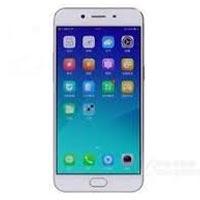 Мобильный телефон Oppo oppo r9sk