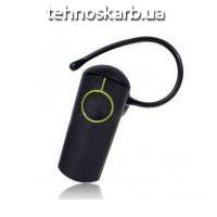 Bluetooth-гарнитура Jabra bt 2070