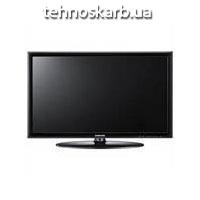 """Телевизор LCD 32"""" Samsung ue32d4003"""