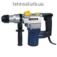 Перфоратор до 850Вт Forte rh 26-92 c