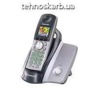 Panasonic kx-tcd305