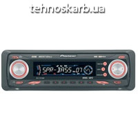 Автомагнитола CD MP3 KENWOOD kdc-3027