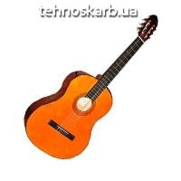 Гитара Eurofon gsc11
