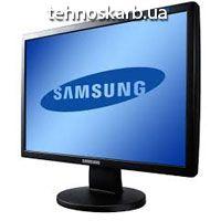 Samsung 2243