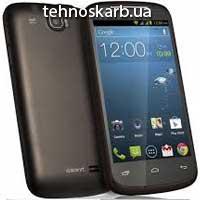 Мобильный телефон Gigabyte gsmart gs202