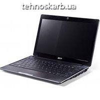 "Ноутбук экран 15,4"" Acer core 2 duo t5550 1,83ghz/ ram2048mb/ hdd160gb/ dvd rw"