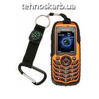 Мобильный телефон Samsung e1170