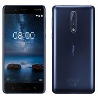 Мобильный телефон Nokia другое бу