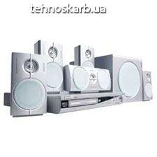 Philips lx-3600
