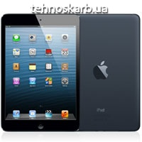 Планшет Apple ipad mini wi-fi 64 gb