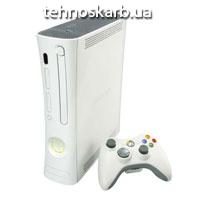 Игровая приставка Xbox360 Arcade Jasper