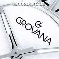 Часы Grovana другое