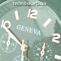 Часы *** geneva