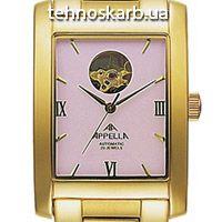Часы Appella ref № 385