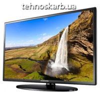 Samsung ue32fh4003
