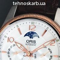 Oris ***