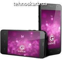 Мобильный телефон Gigabyte gsmart t4