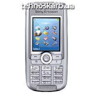 Мобільний телефон Nokia c2-02