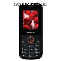 Мобильный телефон Samsung d880 duos