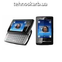Sony Ericsson x10 xperia mini pro e10i