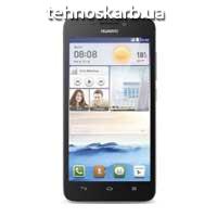 Мобильный телефон Huawei g630-u10 ascend