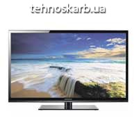 "Телевизор LCD 19"" Honda hd 195"