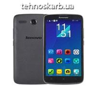 Мобильный телефон Lenovo a399