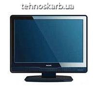 """Телевизор LCD 26"""" Philips 26pfl3403"""