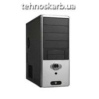 Core I3 2100 3,1ghz /ram4096mb/ hdd500gb/video 512mb/ dvd rw