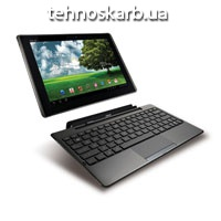 eee pad transformer tf101 32gb + клавіатура