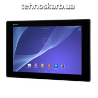 xperia tablet z2 (sgp521) 16gb 3g