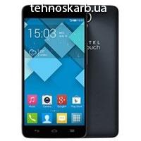 Мобильный телефон Alcatel onetouch 6043d dual sim