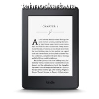 Amazon kindle paperwhite touch ey21 wifi 3g