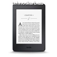 Amazon kindle paperwhite touch ey21 wifi 3g