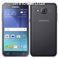 Samsung j700f galaxy j7