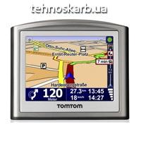 GPS-навигатор Tomtom one
