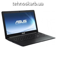 ASUS core i3 3217u 1,8ghz /ram6gb/ hdd500gb/video gf gt720m/ dvdrw