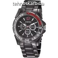 Часы August Steiner as8077bk