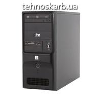 Pentium  G2020 2,9ghz /ram4096mb/ hdd500gb/video 512mb/ dvd rw